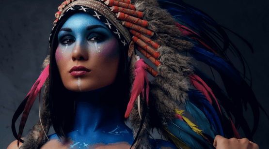 psychic shaman readings online