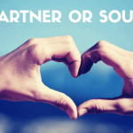 Life partner or soulmate?