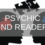 are psychics mind readers?